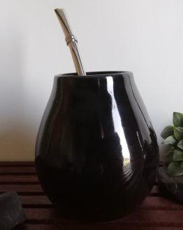 Mate Tee Zubereitungsset