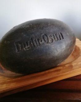 Dudu Afrikanische Seife