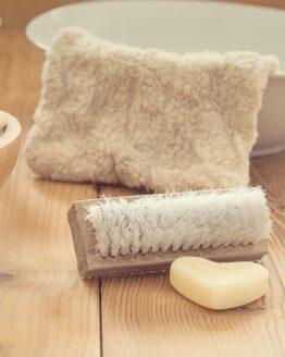 Hygiene Artikel Räumungsverkauf